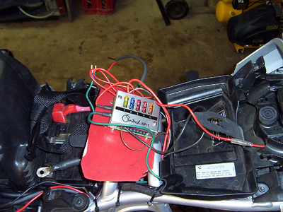 222473699 S additional powerlet installation bmw r1200gs forum r1200 gs forums  at suagrazia.org
